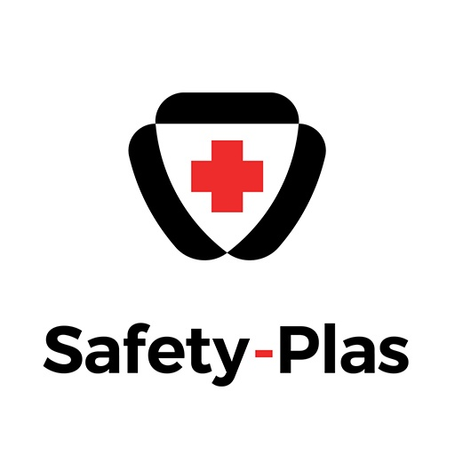 Safety-Plas